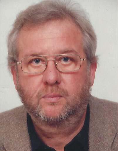 Lothar Settekorn