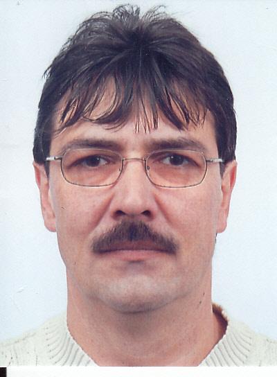 Ralf Stephan