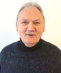 Olaf Wusterbarth