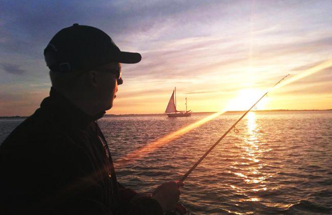 Wichtige Information für Angler in Mecklenburg-Vorpommern