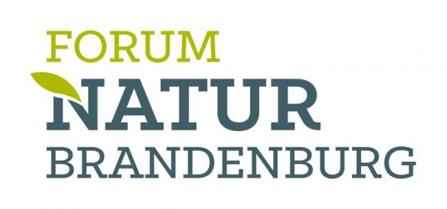 Forum Natur