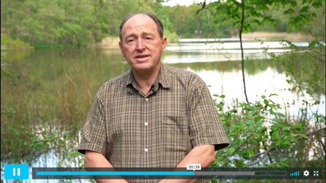 Video: Kooperation