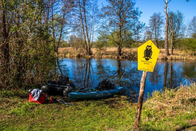 DAFV fordert Umsetzung der EU-Biodiversitätsstrategie mit Augenmaß