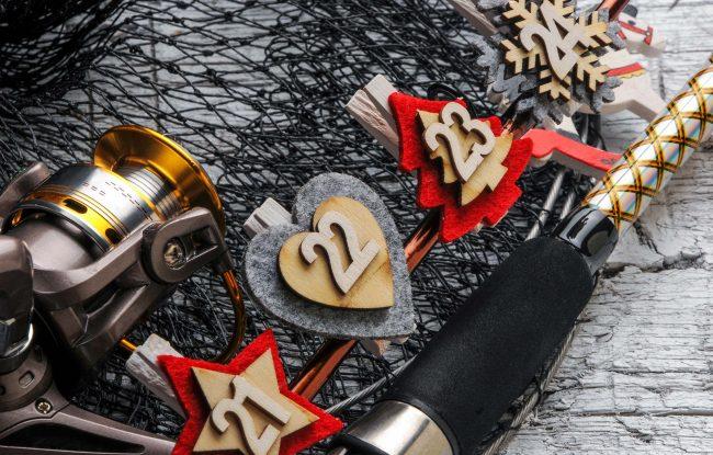 Weihnachtsgeschichte, Foto: Comugnero Silvana (Adobe Stock)
