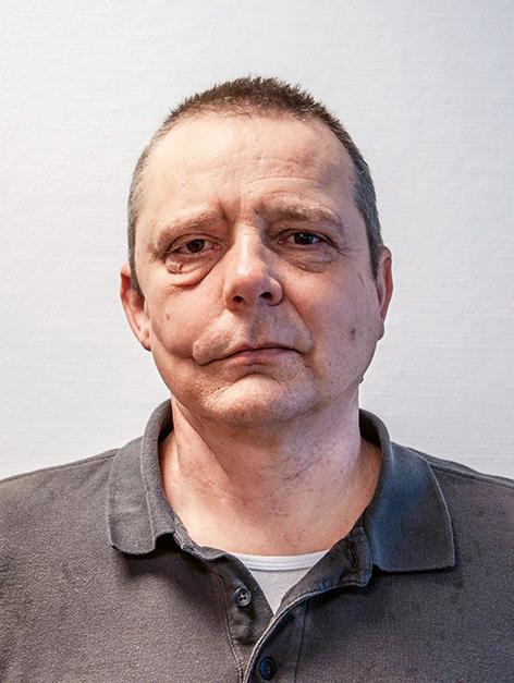 Frank Grötzner